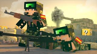 Minecraft: ESCADONA - ARMADOS DIA DAS MÃES ‹ AMENIC ›