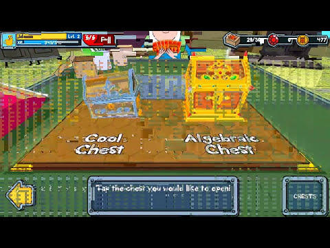 Card Wars: Adventure Time - Jake & Finn - Free Codes! Episode 1 Gameplay Walkthrough Android iOS App