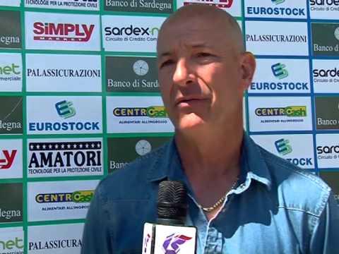 Intervita Marco Mariotti 05-09-14