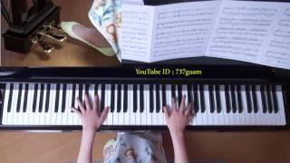 himawari  ピアノ(ぷりんと楽譜・上級) Mr.Children  映画『君の膵臓をたべたい』主題歌