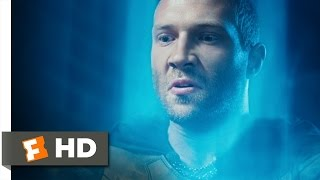 Video clip I, Frankenstein (9/10) Movie CLIP - God Will Surely Damn You (2014) HD