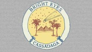 Watch Bright Eyes Classic Cars video