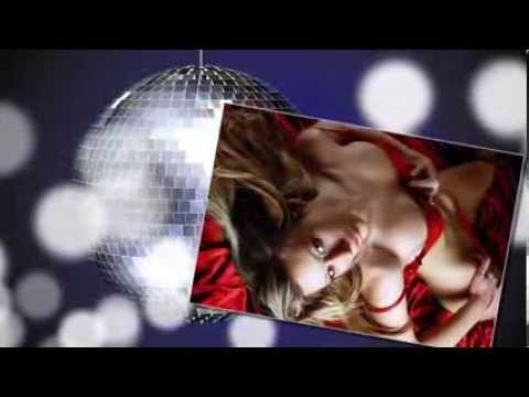 ♥♥♥modern Talking ♥♥♥sexy Sexy Lover♥♥♥ video