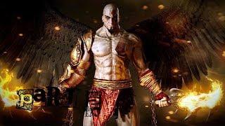 God of War 3 part 2