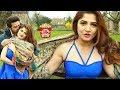 বিদেশে শুটিং করলে শুধু কষ্ট পায় নায়িকারাই - শ্রাবন্তি||Bhaijaan Elo re||Shakib Khan -Srabanti