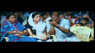 Kaathirippen Song HD | Ettuthikkum Madhayaanai