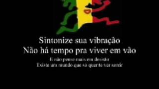 Natiruts Reggae Power