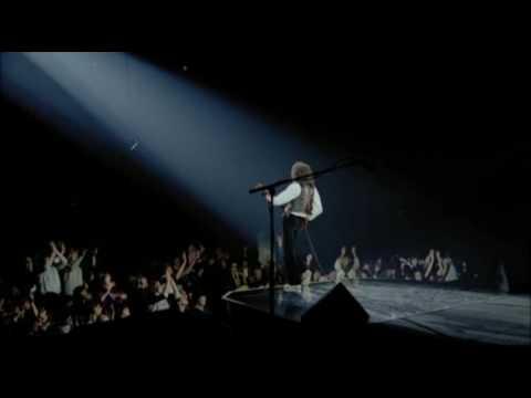 Brian May's Guitar Solo, Queen (Rock Montreal 1981)