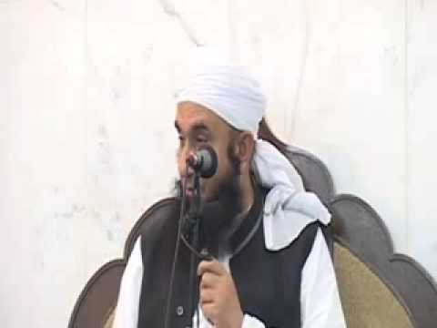 Maulana Tariq Jameel  Nartopa Hazro  2013 video