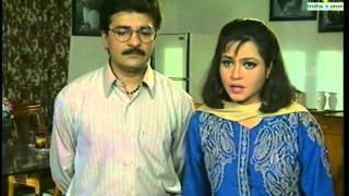 Hasratein - Hindi Serial - Episode 90 - Zee Tv Serial - Full Episode