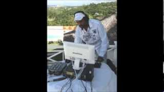 DJ CAMRAN FESTIVAL SONGS COMPILATION for JAMAICA 50 + 51 + 52 +53