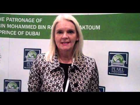 Landmark GCC Study Outlines Path to See More Women in Senior Corporate Leadership Roles