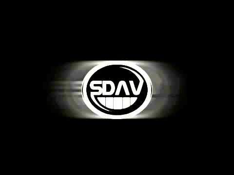 PAZZO PIANISTA BASTARDO – SDAV (original mix)