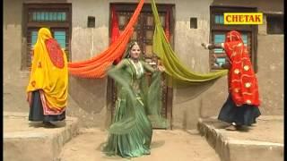Rajsthani Dev Narayan Suraj Narayan Pujari Aado Khol Laxman Singh Rawat Chetak Cassettes