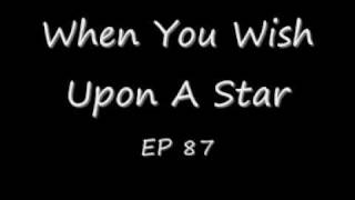 When You Wish Upon A Star Ep 87 MARATHON 4/5