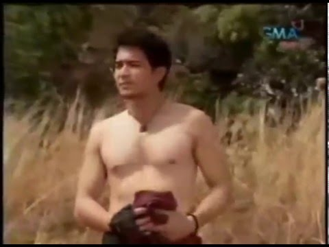 Dennis Trillo -  Hot 'n Sexy (version 2) video