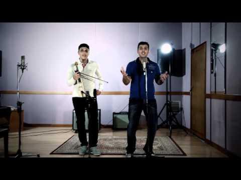 Νέα Ποντιακά Τραγούδια - Αδελφοί Συμεωνίδη