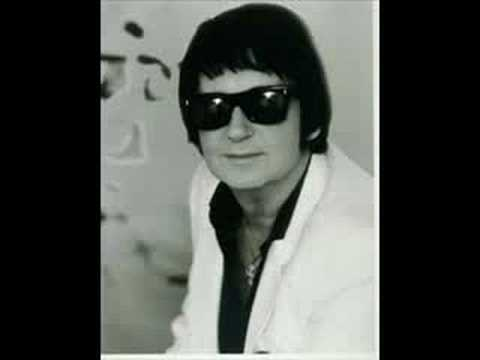 Roy Orbison - Memories