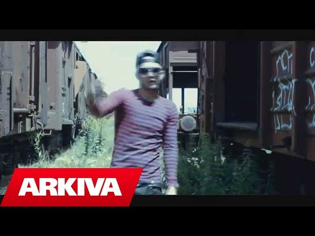 Rim-i - Fresh (Official Video HD)