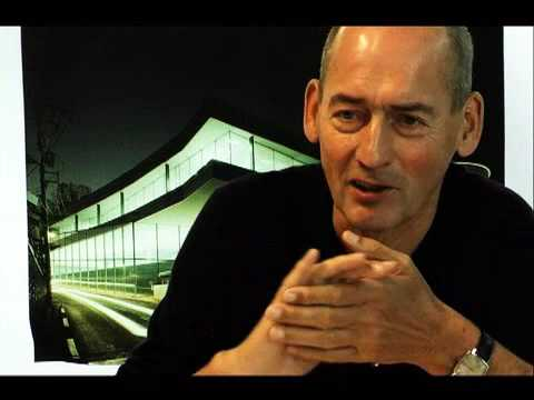 Koolhaas Houselife - Trailer 3