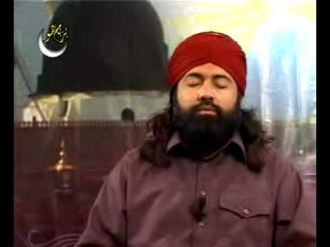 Haq Bahu jevay Murshad Kamal Bahu 0300+0321- 8 12345 8 naseer Ahmad Awan 4 video