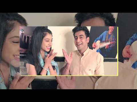 Manik Jealous Of Nandini & Panditji's Closeness | Kaisi Yeh Yaariyan video