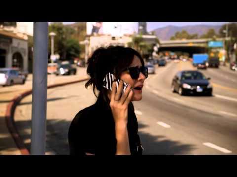 SKY - On Demand Boxset promo - SATV Music