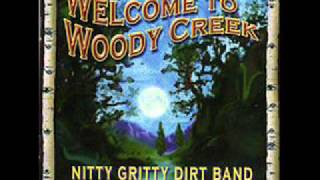 Watch Nitty Gritty Dirt Band Its Morning video