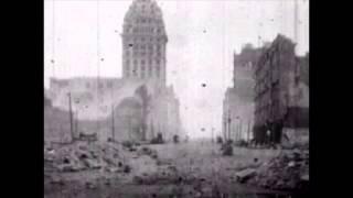 Amphetamin - E-rased (Music video)