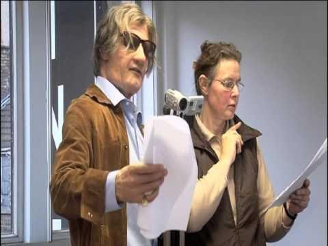 Donald Donaldson Dog Auditions Part 2 - Cameltoe - Facejacker video