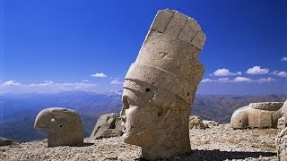 Неудобные факты в истории и археологии. Запрещённая История