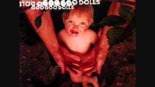 Watch Goo Goo Dolls Flat Top video