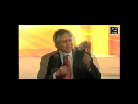 Shiv Khera - Principles Of Selling video