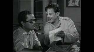 Mohana Sundaram Full Movie Part 8