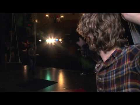 PIPPIN: History of the Music Box Theatre