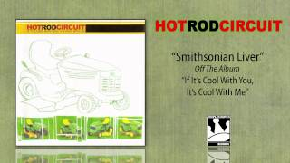 Watch Hot Rod Circuit Smithsonian Liver video