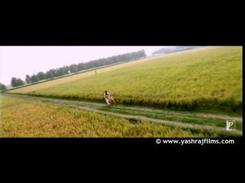 Ishq Hi Hai Rab - Song Promo 2 | Dil Bole Hadippa | Shahid Kapoor | Rani Mukerji