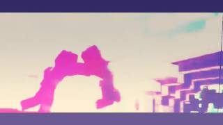 Top 3 Minecraft animation Intro [ no text]