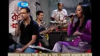 jetoku somoy tumi -Asif-Mimi যে টুকু সময় তুমি-আসিফমামুন