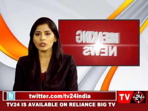 We will win punjab : kejriwal in chandigarh