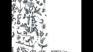 Point G - Balea Fly (Live)