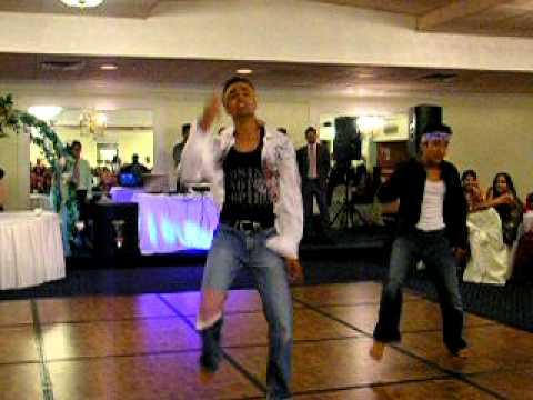 Jalwa and Apka Kya Hoga dance by Ami Krunal Leena & Mihir