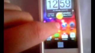 Как Установить Android На Нокиа 5230