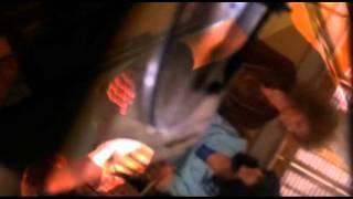 Watch Ten In The Swear Jar Sita Deth video