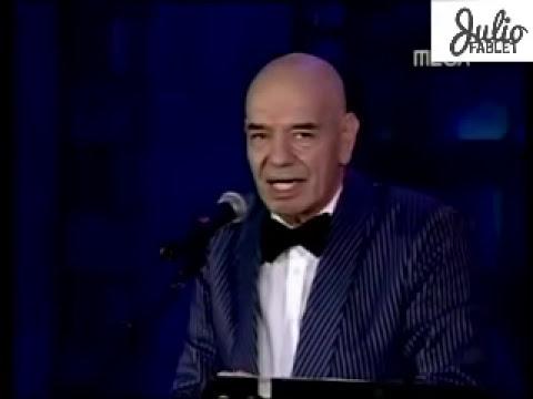 CÓMICOS: EL ARTE DEL MONOLOGUISTA. PARA MORIR DE RISA