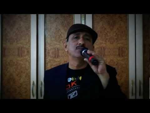 LIFT KARADEY - ALBUM - ADNAN SAMI
