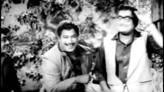 download lagu Padithaal Mattum Pothuma 1962 Tamil Classic  Beautiful Savithri gratis