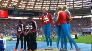 Russian Athletes KISS to Protest Anti Gay Laws 2013 Русские девушки целуются на олимпиаде