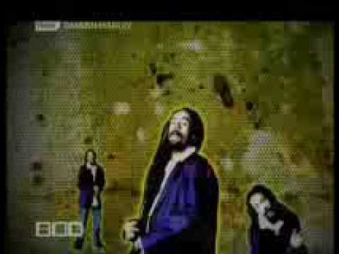 Damian Marley - Beautiful Video