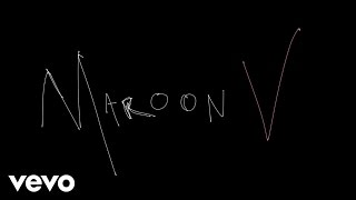 Maroon 5 – This Summer's Gonna Hurt